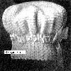 Thumbnail Titanic Era Baby Chapeau Crochet Pattern