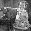 Thumbnail Cute Size 4 to 6 Little Princess Dress Crochet Pattern