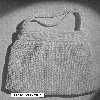 Thumbnail The RITZ Purse Afghan Stitch Crochet Pattern