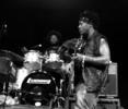 Thumbnail D Angelo Drum Kit