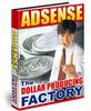 Thumbnail Adsense   The Dollar Producing Factory.zip