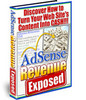 Thumbnail Adsense Revenue Exposed.zip