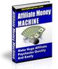 Thumbnail Affiliate Money Machine.zip