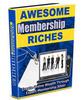 Thumbnail Awesome Membership Riches