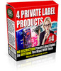Thumbnail 4 Private Label Products 4.zip