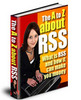 Thumbnail The A To Z About RSS.zip