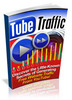 Thumbnail Tube Traffic.zip