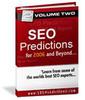 Thumbnail Seo Predictions