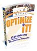 Thumbnail Optimize It.zip