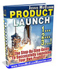 Thumbnail Product Launch 1 2 3 eBook..