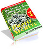 Thumbnail Profit Secrets Volume #I Ebook