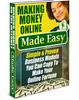 Thumbnail Making Money Online Made Easy.zip
