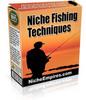 Thumbnail Niche Fishing Techniques.zip