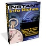 Thumbnail Instant Info Riches.zip
