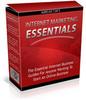 Thumbnail Internet Marketing Essentials.zip