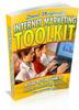 Thumbnail Internet Marketing Toolkit.zip