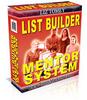 Thumbnail List Builder Mentor System.zip