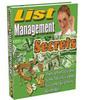 Thumbnail List Management Secrets Ebook