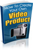 Thumbnail How To Create Your Own Video Product.zip