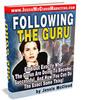 Thumbnail Follow The Guru eBook