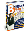 Thumbnail Bloggers Guide To Profits.zip