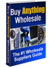 Thumbnail Buy Anything Wholesale.zip