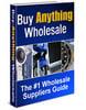 Thumbnail Buy Anything Wholesale.zip