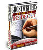 Thumbnail Ghost Writers From The Inside Out.zip