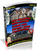 Thumbnail Buy Unlimited Real Estate Using Our Secret Form Collections