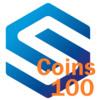 Thumbnail 100 SEO Coins Voucher- enables Domain Auction access