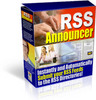 Thumbnail *NEW!* RSS Submitter