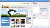 Thumbnail Jappy.de Spambot