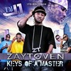 Thumbnail The best Zaytoven Drumkit 2015.rar