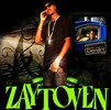 Thumbnail The best - Zaytoven drumkit 2015!!!