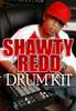 Thumbnail The best Shawty Redd Drumkit 2014!!!