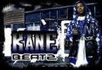 Thumbnail The best Kane-Beatz-Drumkit 2015!!!
