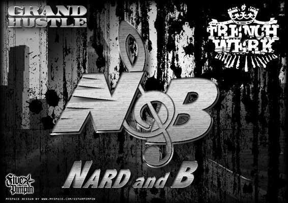 Pay for The best Nard & B drumkit 2015!!!