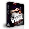 Thumbnail Kane Beatz Producer Kit - YMCMB Sounds
