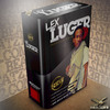 Thumbnail NEW Lex Luger Producer Pack **2GB BrickSquad Trap Kit**