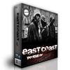Thumbnail East Coast Sound Kit - Producers Exclusive