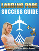 Thumbnail How To Create Landing Page Successfully