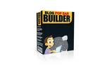 Thumbnail Blog Pop Bar Builder For Everyone