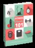 Thumbnail Fitness 101 Element