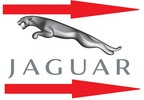 Thumbnail JAGUAR 4.0 Litre and 6.0 Litre XJS Vehicle Maintenance Sheet
