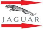 Thumbnail JAGUAR XJ range 3.0 Litre V6 and 3.5 Litre, 4.2 Litre V8 Veh