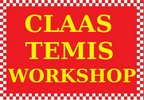 Thumbnail CLAAS TRACTOR TEMIS 550 610 630 650 WORKSHOP SHOP SERVICE REPAIR MANUAL