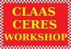 Thumbnail ►►►► CLAAS TRACTOR CERES 316 326 336 346 WORKSHOP SHOP SERVICE REPAIR MANUAL