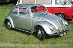 Thumbnail VW VOLKSWAGEN BEETLE RESTORE GUIDE HOW T0 MANUAL 1953 TO 2003