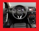 Thumbnail MAZDA CX5 CX-5 WORKSHOP SERVICE REPAIR WIRING MANUAL
