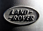 Thumbnail LAND ROVER LANDROVER Overhaul repair manual for the 2.6 LITRE 2.6L 6 cylinder petrol engine